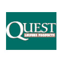 Quest Caravan Awnings
